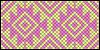 Normal pattern #13057 variation #38644
