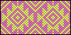 Normal pattern #13057 variation #38649