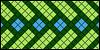 Normal pattern #36448 variation #38652