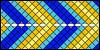 Normal pattern #30958 variation #38655