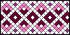 Normal pattern #22783 variation #38659