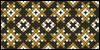 Normal pattern #28090 variation #38661