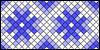 Normal pattern #37075 variation #38664