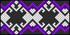 Normal pattern #18275 variation #38680