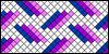 Normal pattern #31210 variation #38702