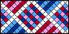 Normal pattern #11227 variation #38703