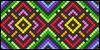 Normal pattern #29725 variation #38704