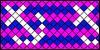 Normal pattern #10190 variation #38717