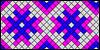 Normal pattern #37075 variation #38733