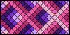 Normal pattern #34592 variation #38734