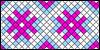 Normal pattern #37075 variation #38752