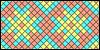 Normal pattern #37075 variation #38758