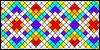 Normal pattern #26385 variation #38769