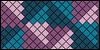 Normal pattern #26039 variation #38774