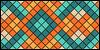 Normal pattern #29785 variation #38781