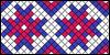 Normal pattern #37075 variation #38786