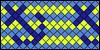 Normal pattern #10190 variation #38791