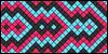 Normal pattern #37059 variation #38795