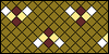 Normal pattern #26399 variation #38796