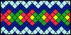 Normal pattern #36135 variation #38797