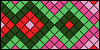 Normal pattern #17297 variation #38800