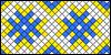 Normal pattern #37075 variation #38803