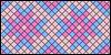 Normal pattern #37075 variation #38837