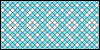 Normal pattern #37083 variation #38846