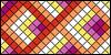 Normal pattern #36181 variation #38861
