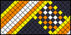 Normal pattern #15454 variation #38878