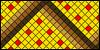 Normal pattern #21283 variation #38881