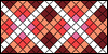 Normal pattern #26099 variation #38883