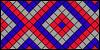 Normal pattern #11433 variation #38888