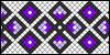 Normal pattern #26441 variation #38896