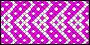 Normal pattern #37090 variation #38899