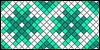 Normal pattern #37075 variation #38900