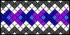 Normal pattern #36135 variation #38919