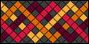 Normal pattern #46 variation #38920