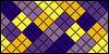 Normal pattern #3162 variation #38921