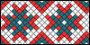 Normal pattern #37075 variation #38928