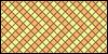 Normal pattern #26476 variation #38943