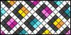 Normal pattern #30869 variation #38979