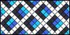 Normal pattern #30869 variation #38980