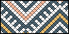 Normal pattern #37101 variation #38984