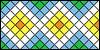 Normal pattern #25713 variation #38992