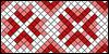 Normal pattern #37066 variation #38993