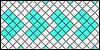 Normal pattern #110 variation #39007