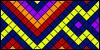 Normal pattern #37141 variation #39021