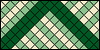 Normal pattern #18077 variation #39026