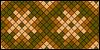 Normal pattern #37075 variation #39028
